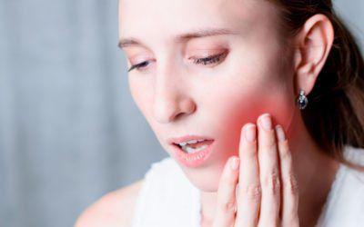 Endodontic Emergency Treatment
